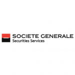 SocGen Integrates High Touch and Electronic Execution Services