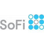 SoFi To Acquire Galileo Financial Technologies