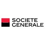 Fingerprints enables Société Générale to test limitless contactless