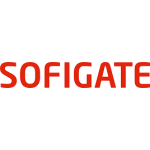 Sofigate and 3gamma Join Forces