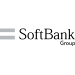 SoftBank Group Corp. to Form SoftBank Vision Fund