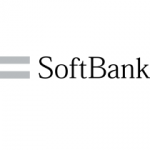SoftBank Vision Fund to put $100m into China tech joint venture