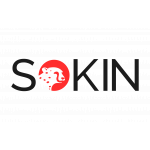 Sokin Links Into Currencycloud to Strengthen Its Global Payments Network