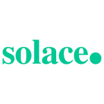 Grasshopper Partners with Solace for AI-powered trading