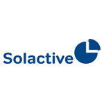 Solactive Launches Solactive Digital Economy Index