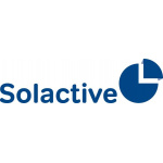 Solactive Introduces Canadian Bond Universe TR Index