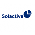 Solactive Announces the Launch of the First Intuitive Beta™ Indices