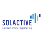 Solactive partners with CoinMarketCap to create Cryptocurrency Benchmark Indices