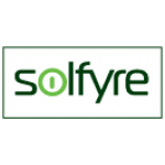 Solfyre Shortlisted for Tech Trailblazers Awards