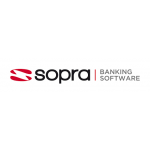 Sopra Banking Software and Axway launch a digital platform for financial services players