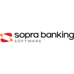 Banque de France and Victoires Paiements EIG Deploy Sopra Banking Software