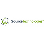 Source Technologies Enhances its Personal Teller Machine