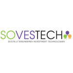 """SoVesTech launched broker agnostic mobile app – """"TradeShare"""""""