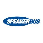 ADM Investor Services International Deploys Speakerbus' iTurret Solution