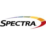 Spectra Logic Enhances Hybrid Cloud Offering with Cyberduck Certification