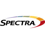 University of Leeds' School of Earth and Environment Taps Spectra T950 Tape Library and Spectra Verde Disk Solution