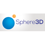 New Partnership Between Sphere 3D and the U.S. Black Chambers, Inc. Will Offer Application Mobility, Data Management and Data Protection Solutions to Their 245,000 Business Members