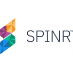 Data Management Platform SPINR Launches with a Focus on Smaller Fintechs