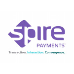 Sberbank goes live with Spire and Lanter innovative mobile POS solution across four major Russian cities