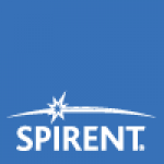 Spirent Communications Appoints Dejan Rasuo as Vice-President