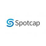 Spotcap Announces Fintech Fellowship Winner for 2018