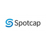 Spotcap powers Cembra Money Bank's first business offering