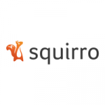Squirro launches new Augmented Intelligence solution for the Insurance industry