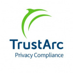 TrustArc Research Highlights Privacy Attitudes One-Year After the GDPR Enforcement Date