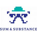 Trader KYC verification from Sum&Substance in MetaTrader 5