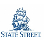 State Street Announces New Partnership With iCapital Network