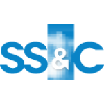 JLL signs SS&C to support its agency lending operations