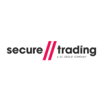 BlockEx Partners with Secure Trading