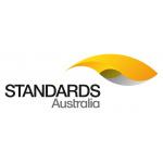 FinTech Australia Advantages of Blockchain Technology