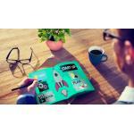 Pich Won 'Fintech Venture Day' Business Project