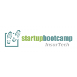 Startups Shaping Intelligent Insurance Graduate from Startupbootcamp InsurTech