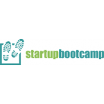 Startupbootcamp Launches African Accelerator