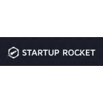 Prota Ventures Releases Startup Rocket to Assist Pre-Funded Entrepreneurs