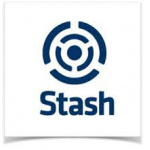 Investing app Stash Selects Green Dot for New Banking Services