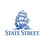 State Street Welcomes New Head of Emea Global Exchange Business