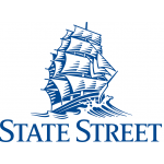 State Street To Provide Central Banks With PriceStats Inflation Indicators to Assess Economic Impact of COVID-19 Pandemic