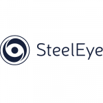 SteelEye announces Insights – an advanced analytics solution for regulatory and financial data
