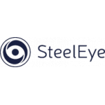 SteelEye Receives Best Trade Reconstruction Solution Award
