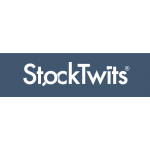 StockTwits Teames Up With Tradeit for in-app Trading