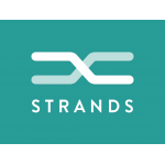 PFM Pioneer Strands Reaches 500 Bank Milestone