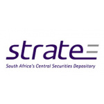 South African Bond Market to Explore New Clearing System