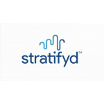 Stratifyd launches next generation data analytics platform