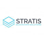 Stratis Smart Contracts Challenge: Hackathon Winners Announced