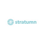 Stratumn Raises Largest Funding Round to Date in the European Blockchain and Data Security Ecosystem