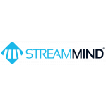 StreamMind rolls out global confirmation payee solution for banks to comply with new Payment Systems Regulator's code of practice