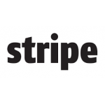 Stripe To Receive Funding From American Express, Visa and Sequoia Capital